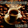 Coffee And Gossip