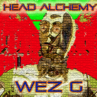 Head Alchemy