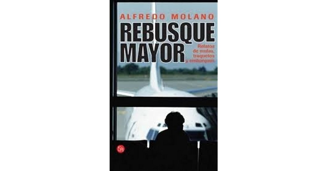 rebusque mayor