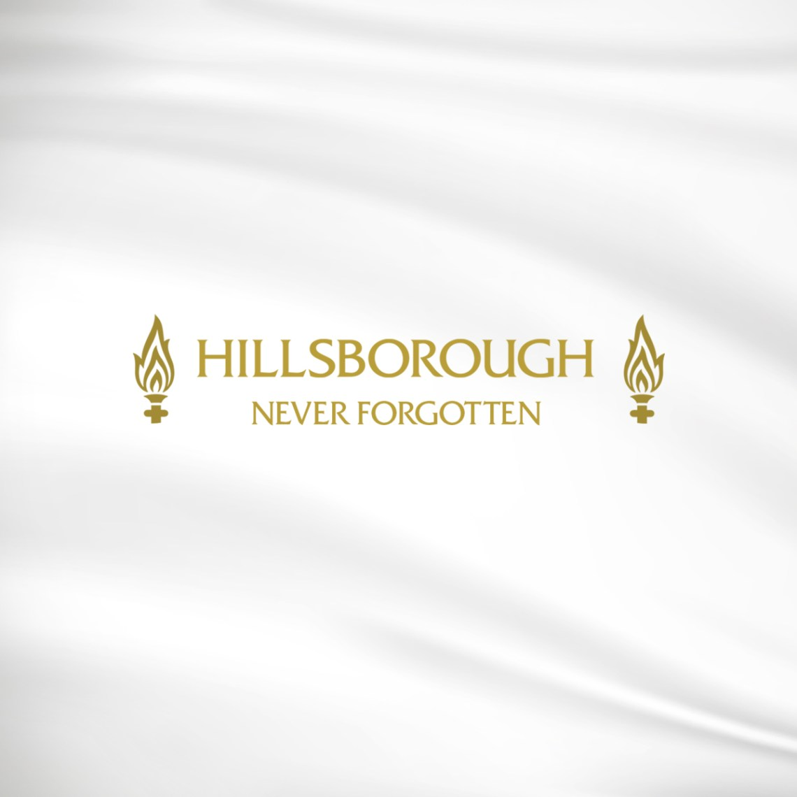 hillsborough