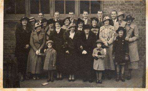prewar124