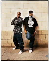 clipse-wall1-300lores