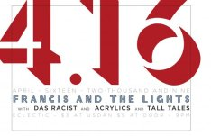 francis-lights-das-racist