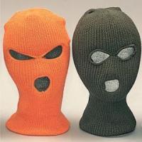 hats-knit-face