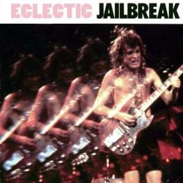 jailbreak-copy