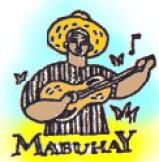 mabuhay1