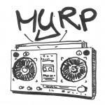 myrp-logo