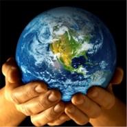 world-earth-day