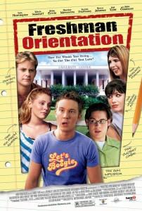 freshman_orientation