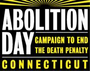 aclu_abolition180
