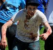 andrus zombie