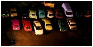 parkinglotiii