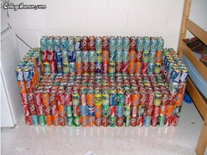 pop-20can-20couch
