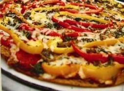 tonylegner_pizza_pic