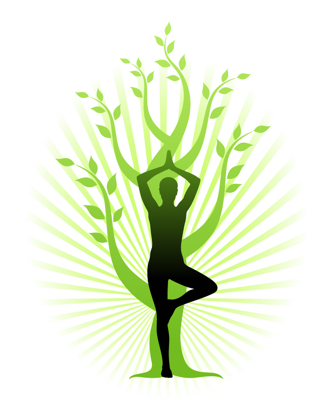 https://i2.wp.com/wesleying.org/wordpress/wp-content/uploads/2009/09/yoga_tree.jpg