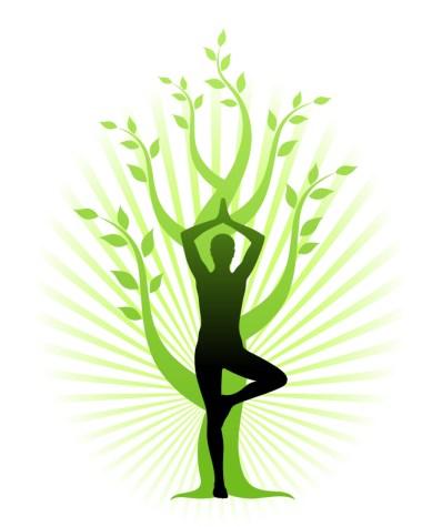 https://i2.wp.com/wesleying.org/wordpress/wp-content/uploads/2009/09/yoga_tree.jpg?resize=389%2C475