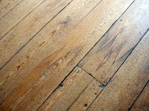 040520_lkelsey_mp_art_tex_floorboards
