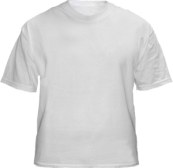 plain-white-t-shirt-psd21759