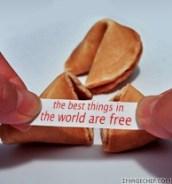 free+things