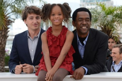 Benh+Zeitlin+Beasts+Southern+Wild+Photocall+D3Hy7QcXio3l-e1341958475155