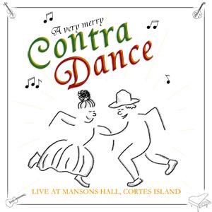 contra-dance-cover-300