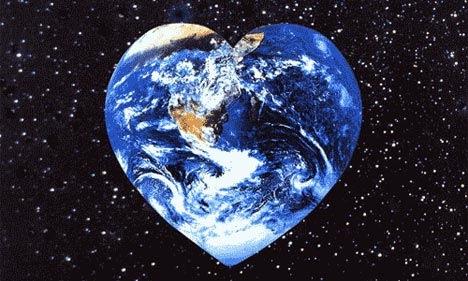 earthlove