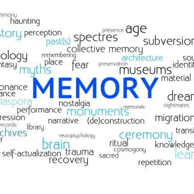 wordcloud_memory_final