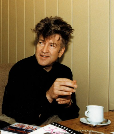 david-lynch-coffee