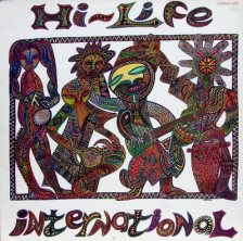 Hi-Life International
