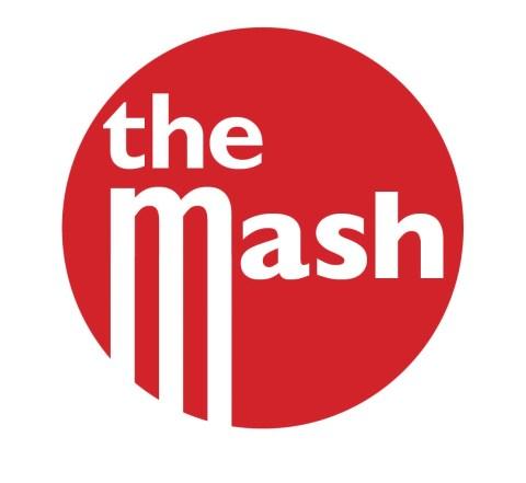 mash_logo
