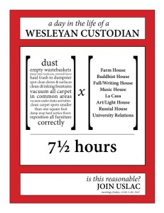 wes-custodian-first-draft