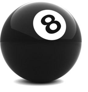 8ball2