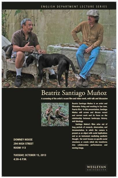 Munoz Poster_Final 10-1-13 jpg