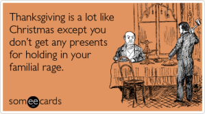 christmas-presents-family-rage-thanksgiving-ecards-someecards