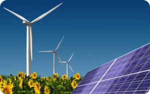 renewable-energy-sb-consults