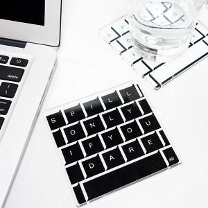 keyboardcoaster05_base_1_grande