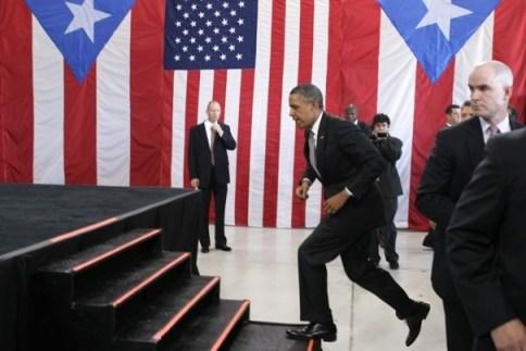 obama-jogging