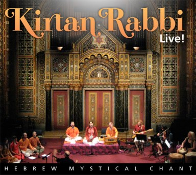 Kirtan-Rabbi-Live-Cover