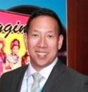 Marcus-Chung