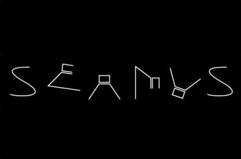 SEAMUS-2014-logo