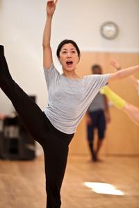 dancemasters6-25-13