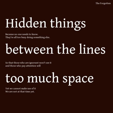 read_between_the_lines__by_lawandcontradiction-d482rn7.png