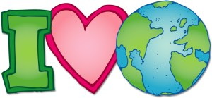 dji_earth_iloveearth_c