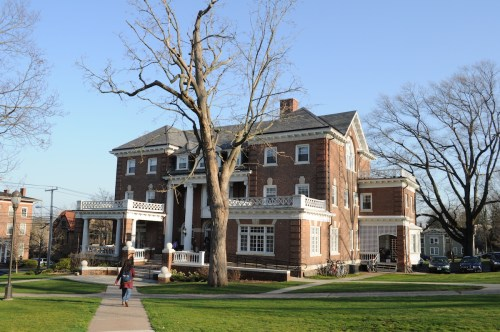 Wesleyan_University_-_Alpha_Delta_Phi_03