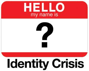 IdentityCrisis