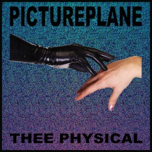 Pictureplane-Thee-Physical