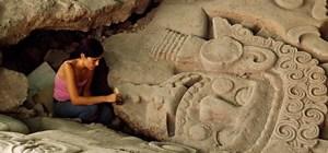 archaeologist-jobs