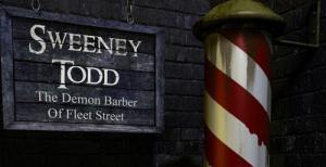 second stage sweeney todd