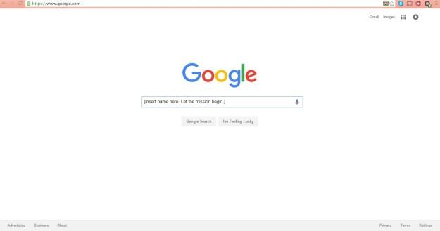 Generic Google Photo