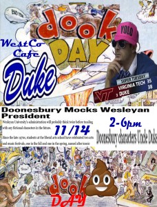 duke_day_posterwes